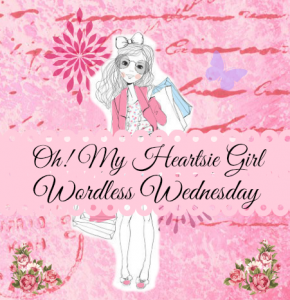 Oh-My-Heartsie-Girl-WW-Banner-451x465-290x300