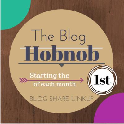The-Blog-Hobnob