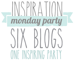 inspiration_monday_new_button_zpsa3882da8