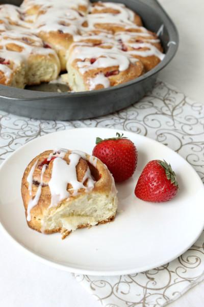 strawberry-rolls-5