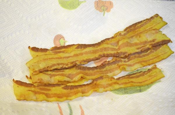 Crockpot Potato Soup by 3GLOL.net