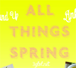 All Things Spring by 3glol.net