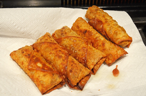 PBnJ Egg Rolls by 3glol.net