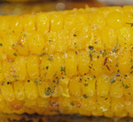 Ranch Style Corn on the Cob by 3glol.net