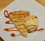 White Chocolate Chip Sugar Cookie Bars by 3glol.net